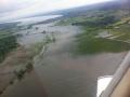 Hochwasser 2013 (Amper)