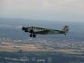 JU-52_Verbandsflug