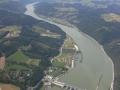 Vereinsausflug 2005: Karlsbad - Prag - Bratislava